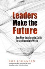 leaders-future1