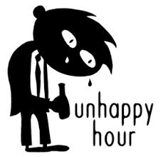 unhappyhour