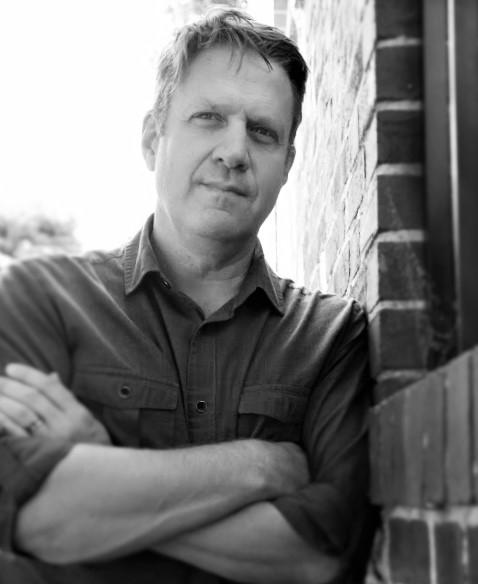 Jim Knutsen